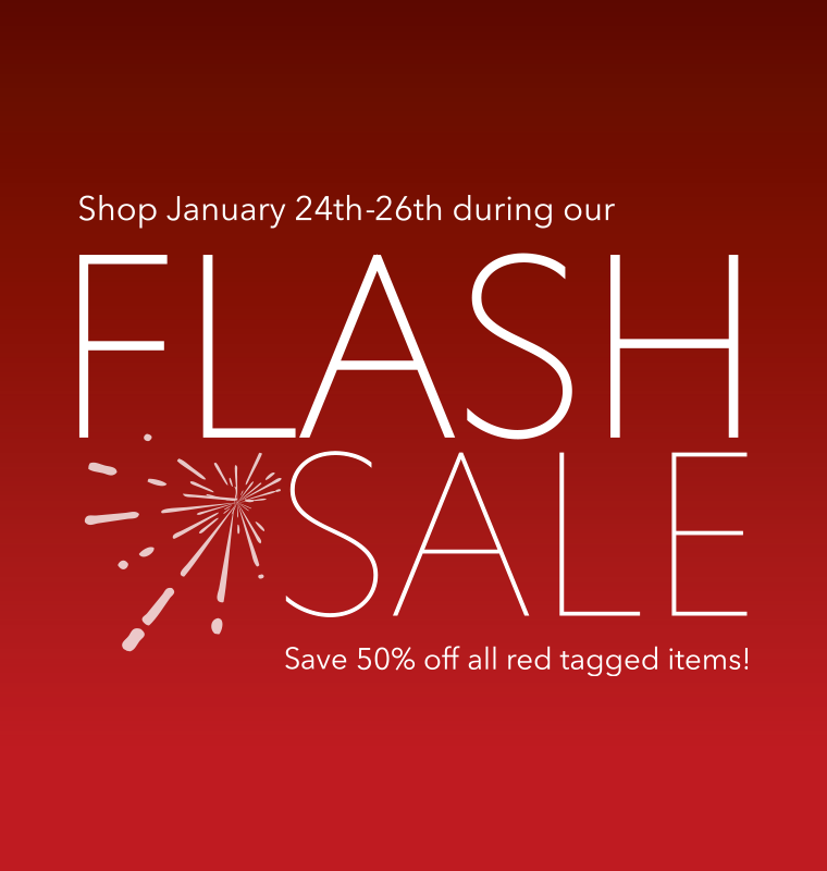 FlashSale760x800